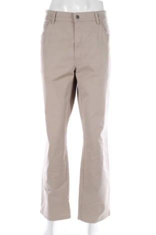 Панталон JOOP!