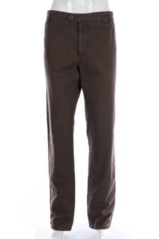 Панталон Meyer