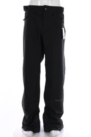 Панталон за зимни спортове Chamonix