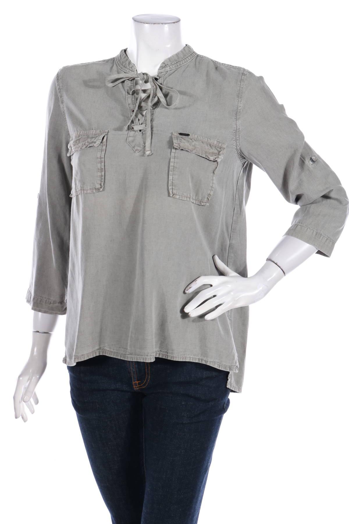 Блуза LTB1