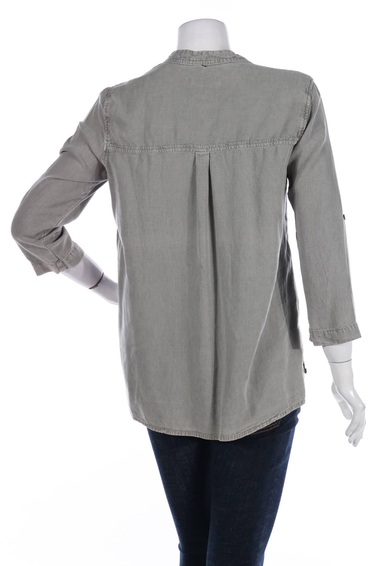 Блуза LTB2