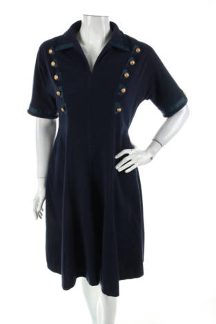 Ежедневна рокля Molly Bracken