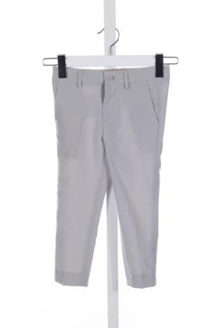 Детски панталон Opposuits