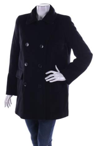 Зимно палто KOOKAI