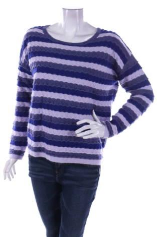 Пуловер KOOKAI