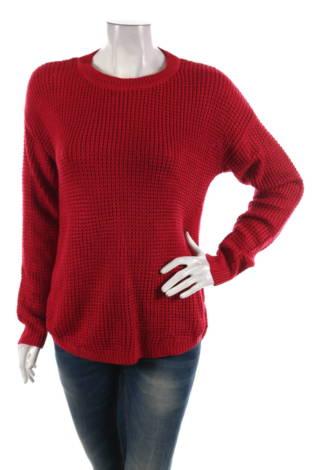 Пуловер Jones New York