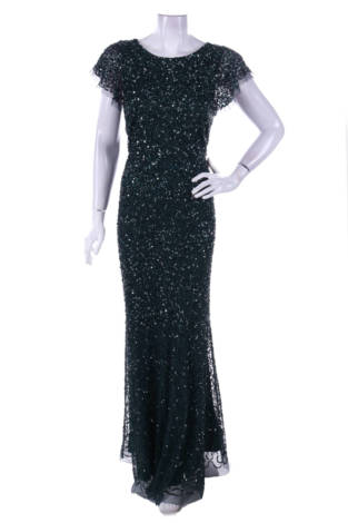 Бална рокля MAYA DELUXE
