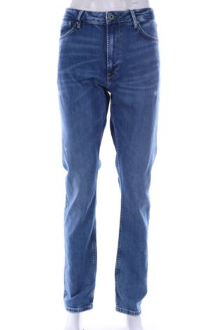 Дънки Pepe Jeans