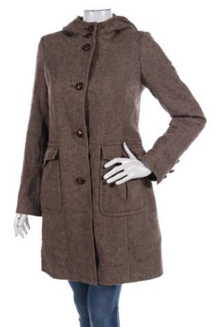 Зимно палто DKNY