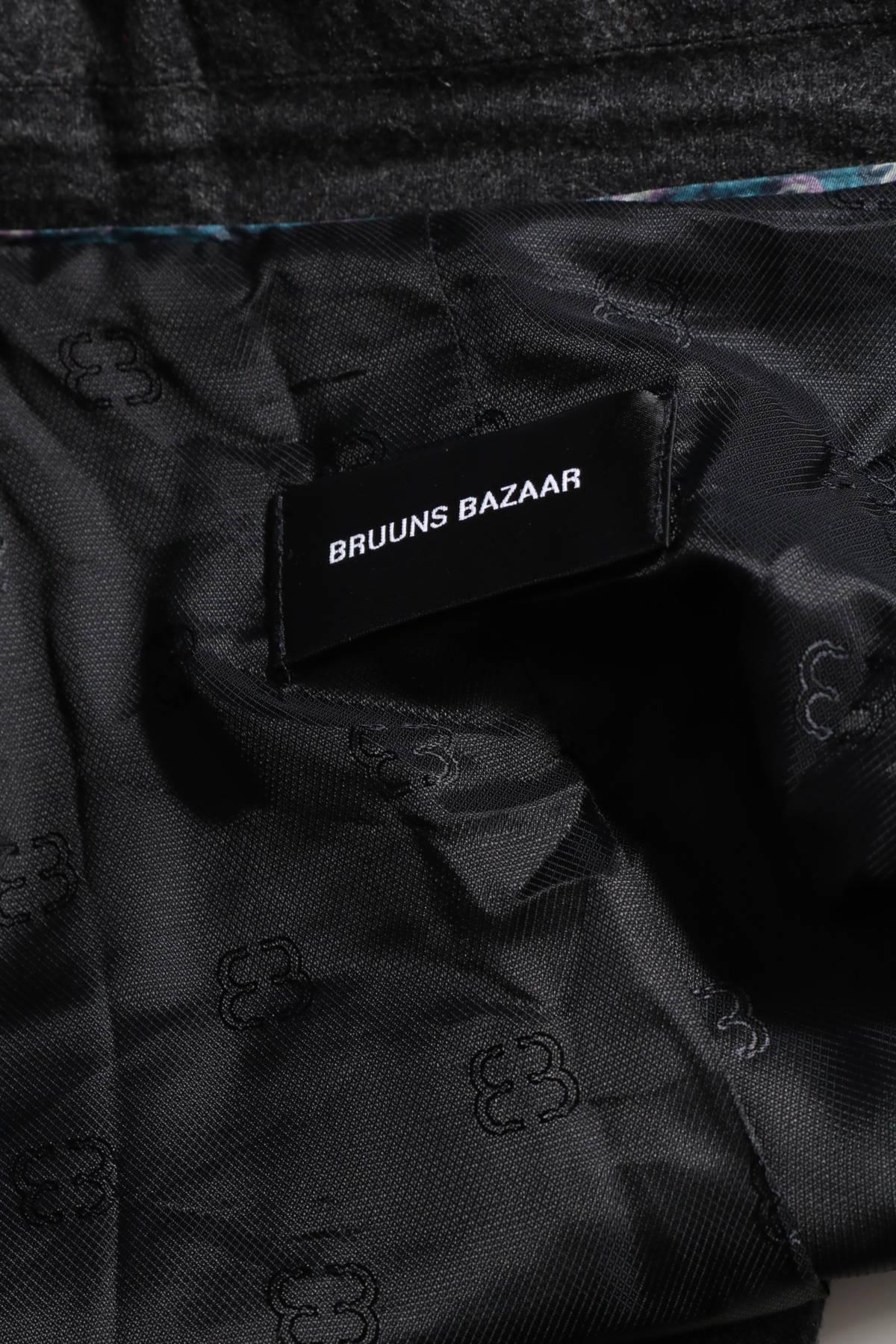 Болеро Bruuns Bazaar3