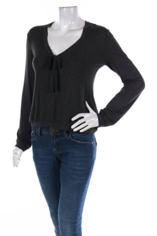 Блуза Armani Jeans
