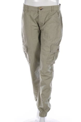 Спортен панталон Fb Sister