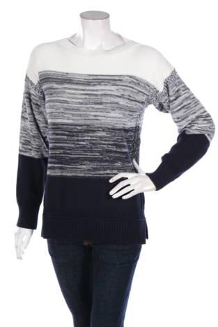 Пуловер Barbour