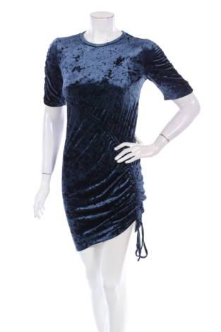 Парти рокля H&M DIVIDED