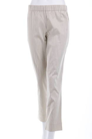 Елегантен панталон MYRINE
