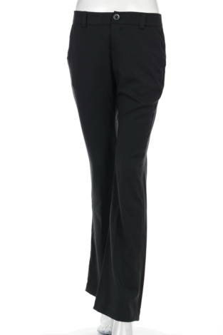 Елегантен панталон Cabi