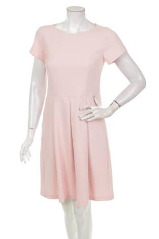 Официална рокля SAND