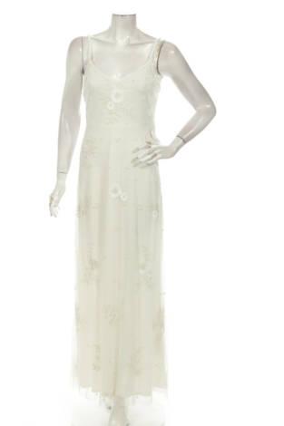 Булчинска рокля NAF NAF