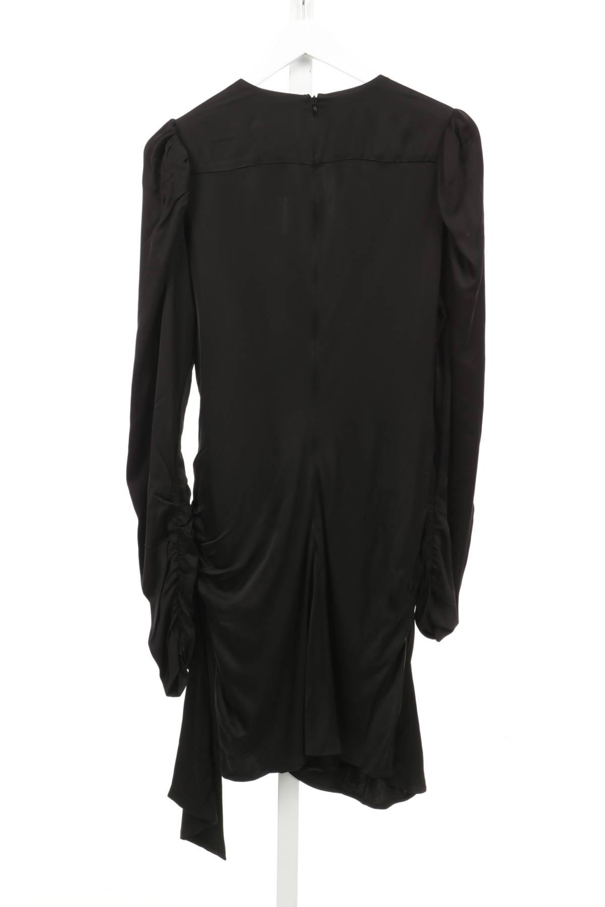 Официална рокля BIRGITTE HERSKIND2
