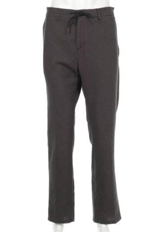 Панталон SISLEY