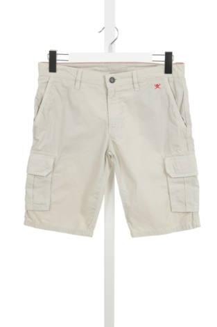Детски къси панталони HACKETT