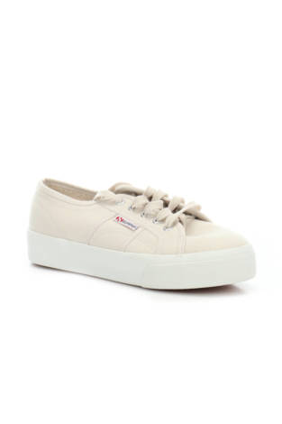 Спортни/Ежедневни обувки SUPERGA