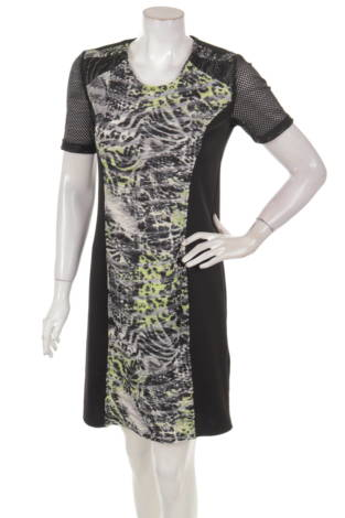 Официална рокля BRANDTEX