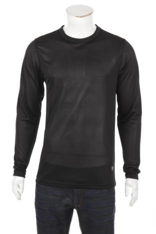 Спортна блуза ECKO FUNCTION