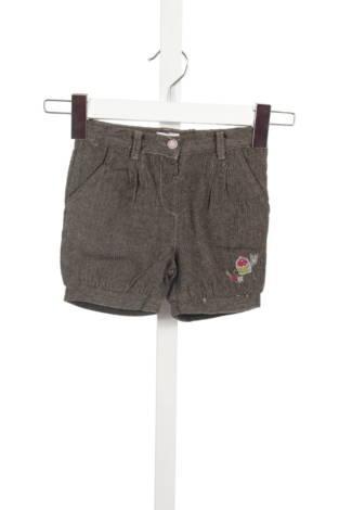 Детски къси панталони LA COMPAGNIE DES PETITS