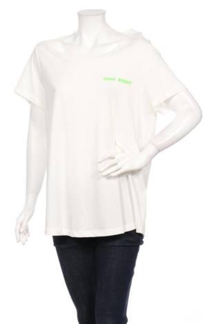 Тениска JUNAROSE