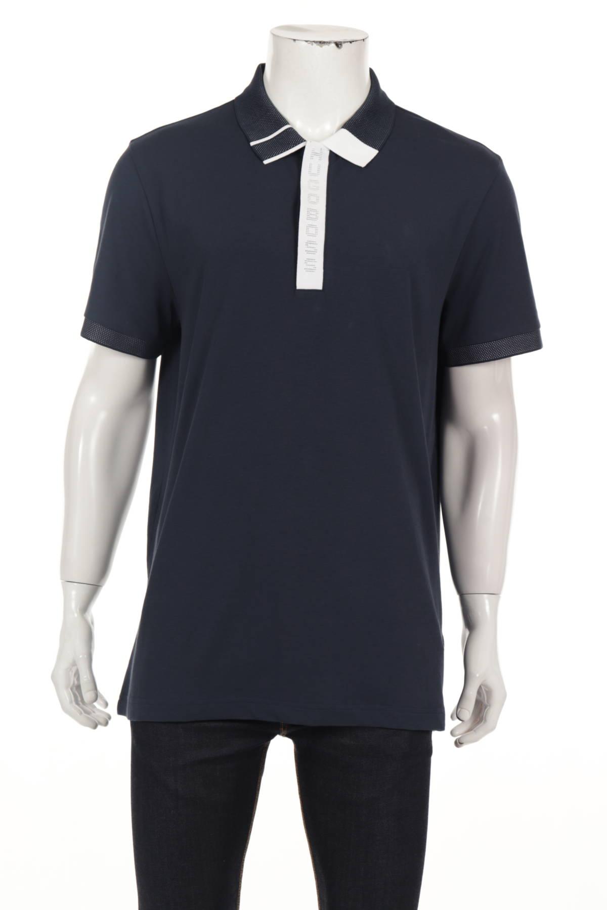Тениска HUGO BOSS1