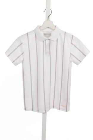 Детска тениска UNAUTHORIZED