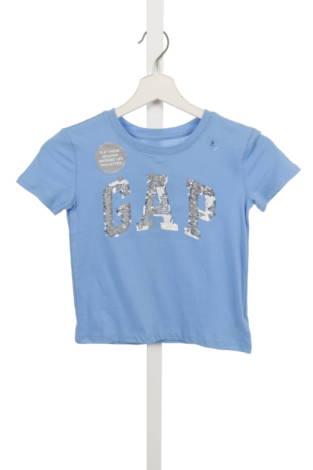 Детска тениска GAP