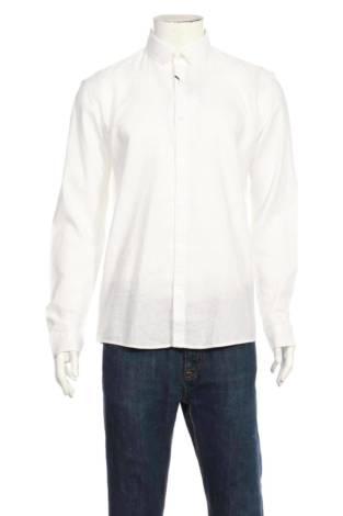 Спортно-елегантна риза LINDBERGH