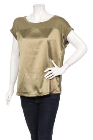 Блуза ANNA FIELD