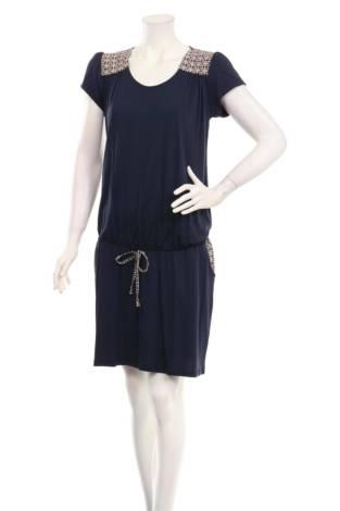 Ежедневна рокля ENVIE DE FRAISE