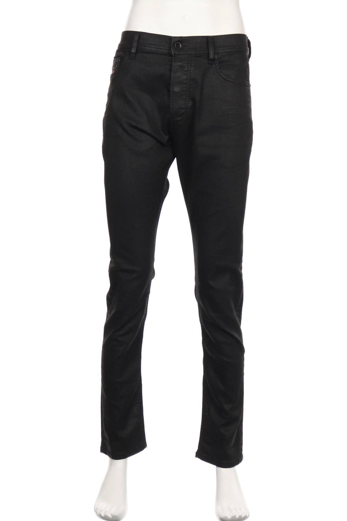 Панталон DIESEL1