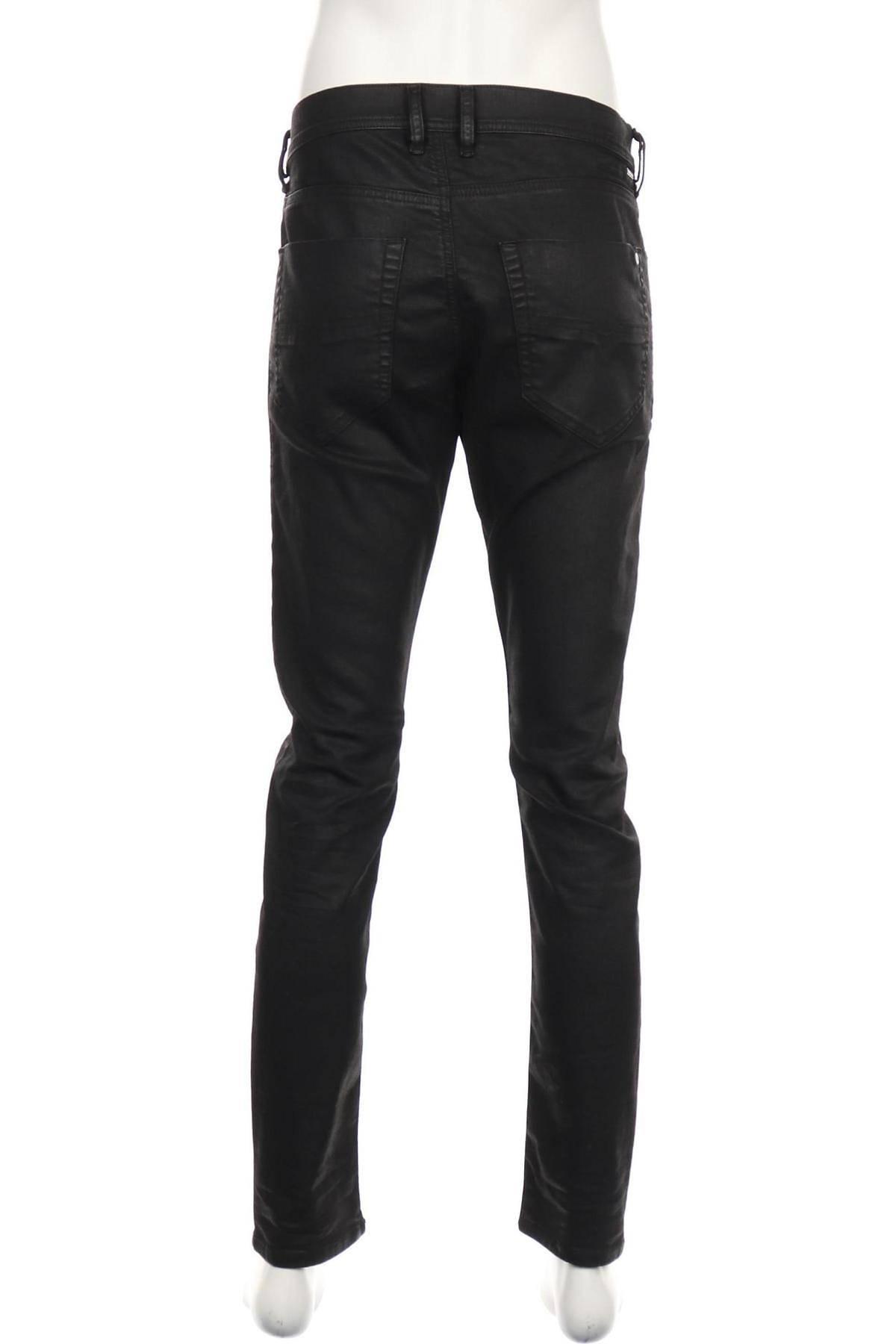 Панталон DIESEL2