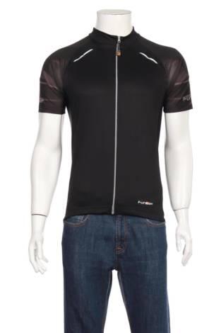 Вело тениска FUNKIER