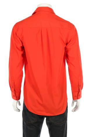 Риза Xios2