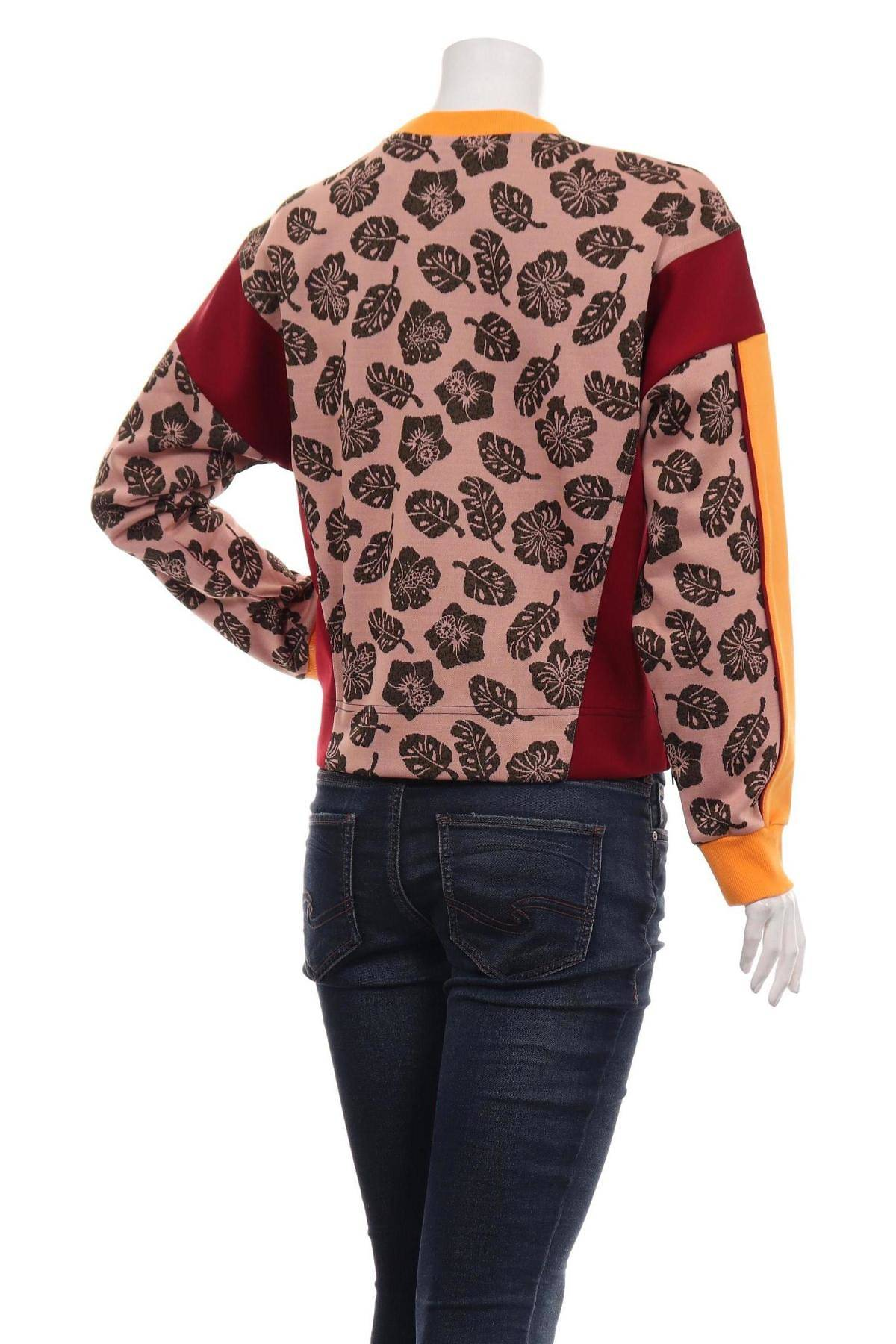 Блуза SCOTCH & SODA2
