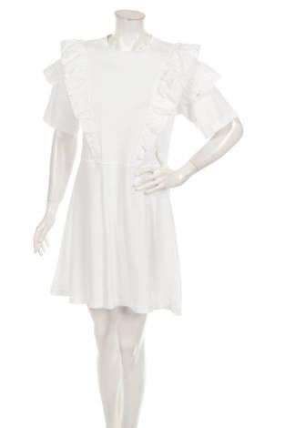 Ежедневна рокля SEE BY CHLOE