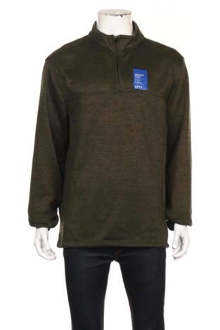 Спортна блуза APT.9