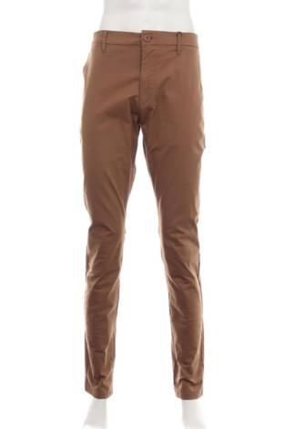 Панталон TIFFOSI