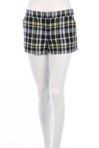 Къси панталони Joie