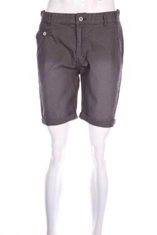 Къси панталони Springfield
