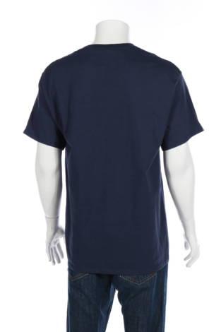 Тениска Port And Company2