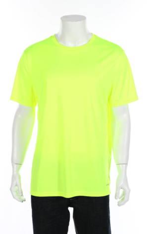 Спортна тениска Tek Gear