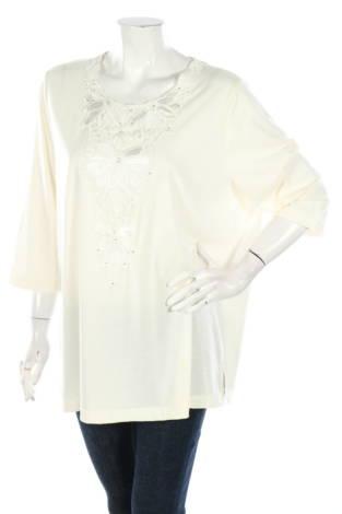 Блуза Julietta