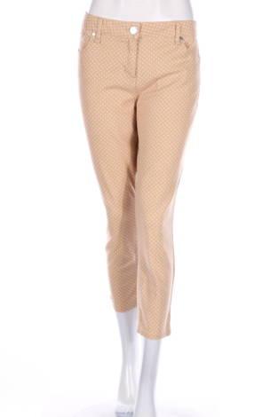 Панталон Willi Smith1